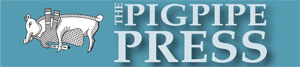 The Pigpipe Press