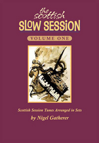 Scottish Slow Session 1