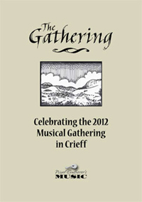 The Gathering 1